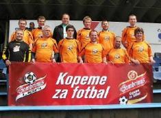 8.5.2011 Hradec Králové
