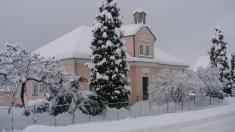 Leden 2010