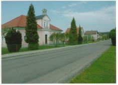 Jaro 2006