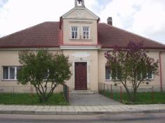 Jaro 2005