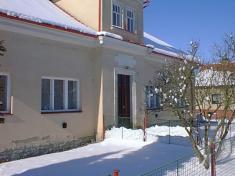 Zima 2005