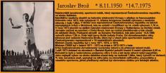 Jaroslav Brož