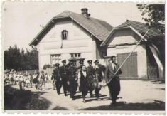 Oslavy vroce 1946