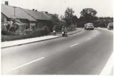 Výstavba zroku 1976